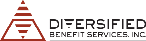 Diversified Benefit Services DBS